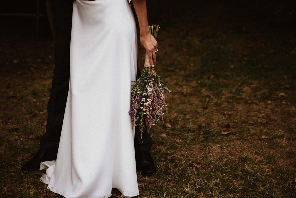 Reálne svadby zo Španielska - Obrázok č. 95