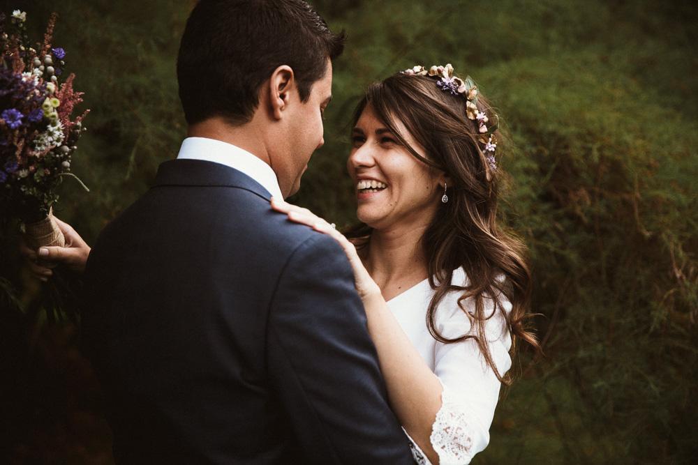 Reálne svadby zo Španielska - Obrázok č. 97