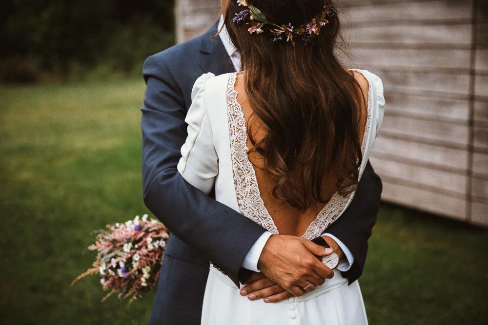 Reálne svadby zo Španielska - Obrázok č. 98