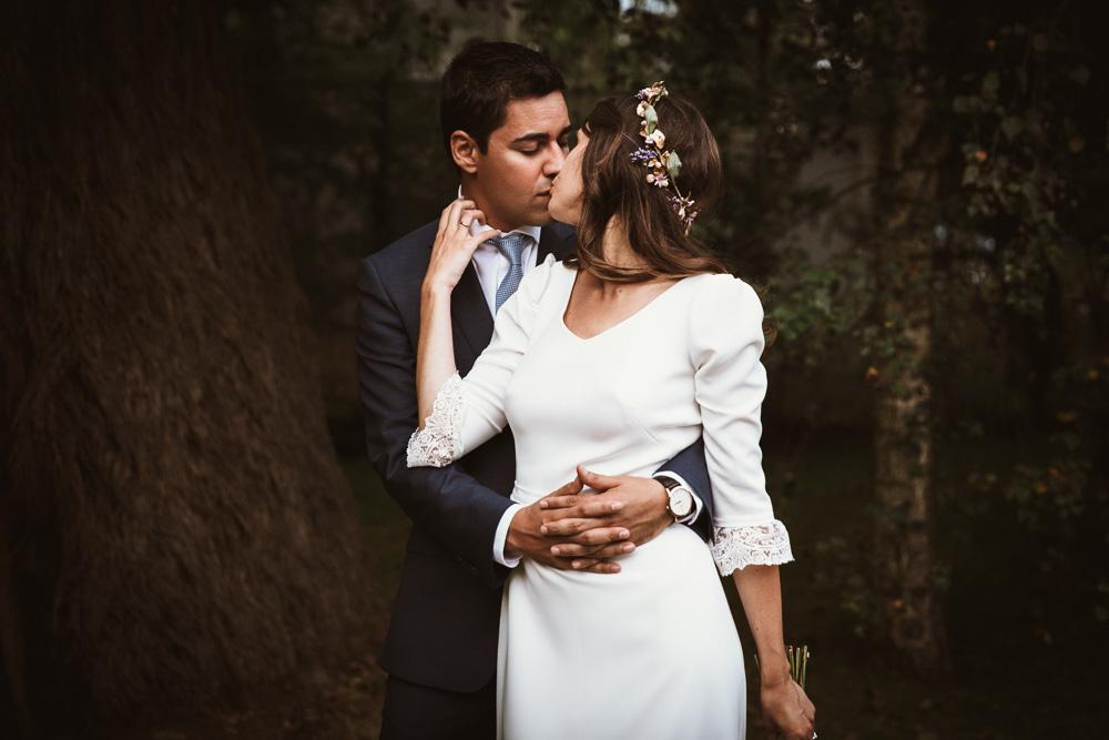 Reálne svadby zo Španielska - Obrázok č. 99
