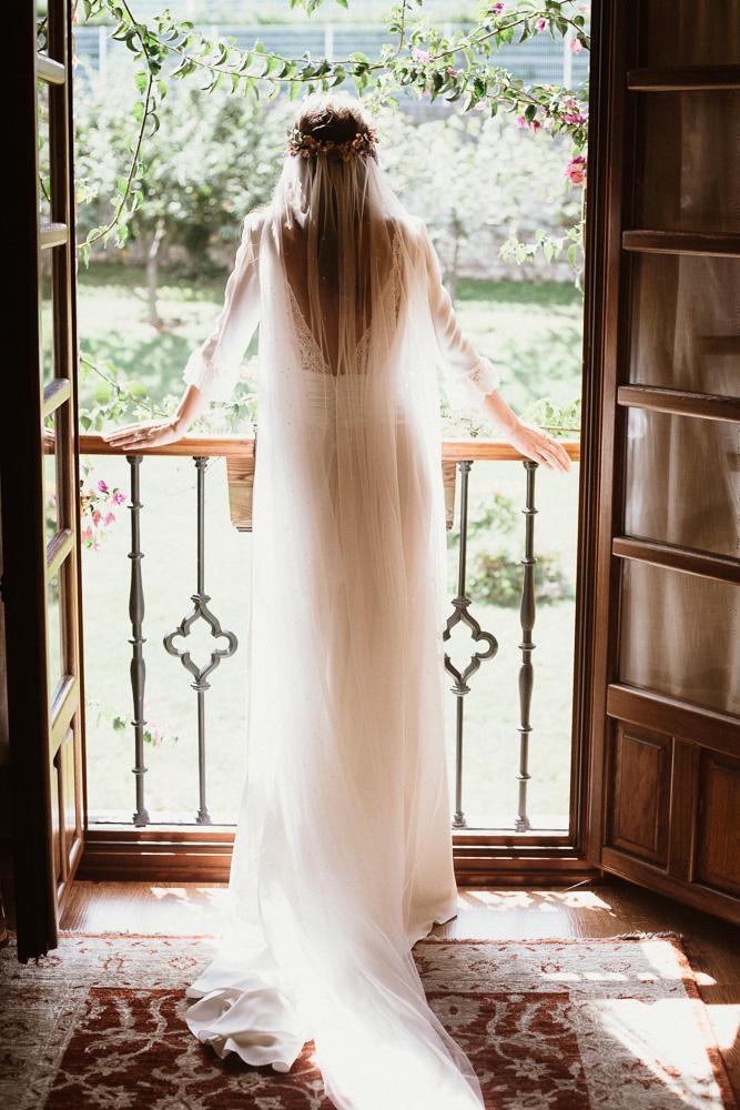 Reálne svadby zo Španielska - Obrázok č. 94