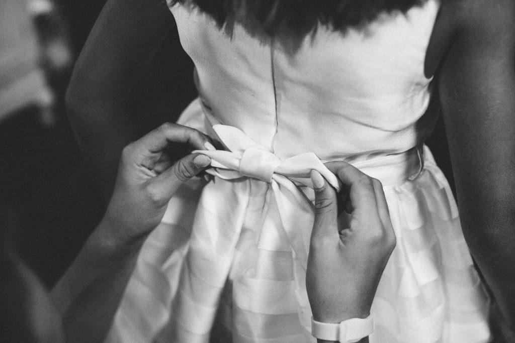 Reálne svadby z Francúzska - Obrázok č. 63