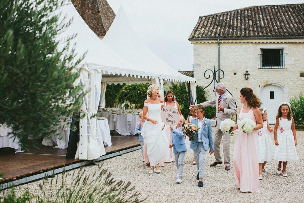 Reálne svadby z Francúzska - Obrázok č. 67