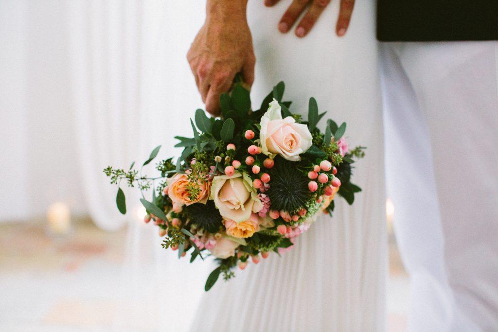 Reálne svadby z Francúzska - Obrázok č. 73