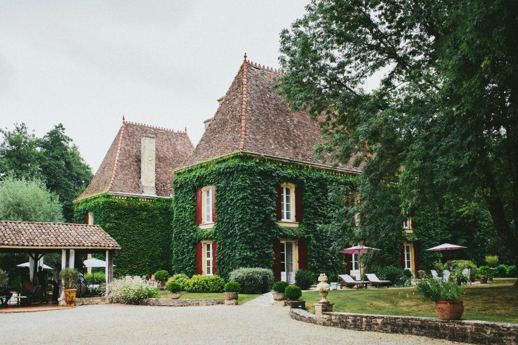 Reálne svadby z Francúzska - Obrázok č. 58