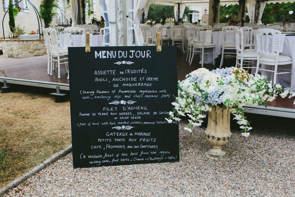 Reálne svadby z Francúzska - Obrázok č. 82
