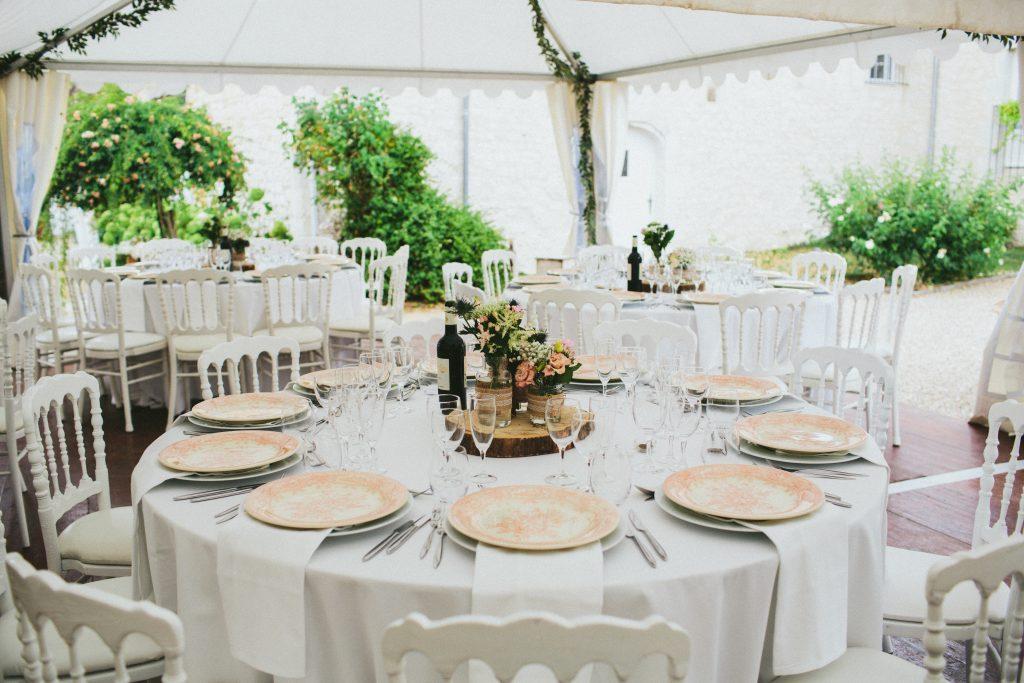 Reálne svadby z Francúzska - Obrázok č. 84