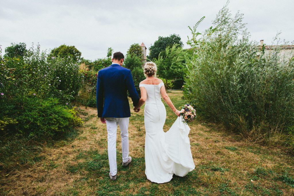 Reálne svadby z Francúzska - Obrázok č. 76