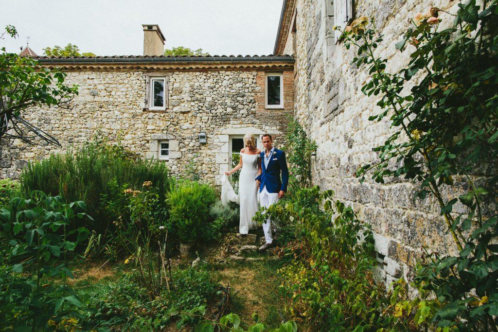 Reálne svadby z Francúzska - Obrázok č. 75