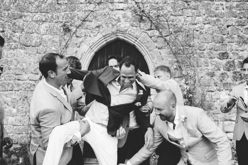 Reálne svadby z Francúzska - Obrázok č. 80