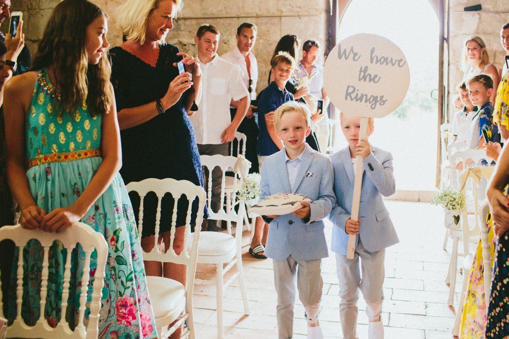 Reálne svadby z Francúzska - Obrázok č. 70