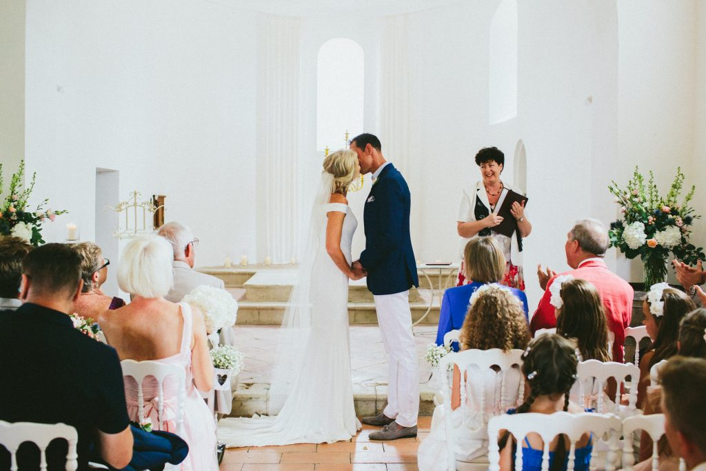 Reálne svadby z Francúzska - Obrázok č. 71