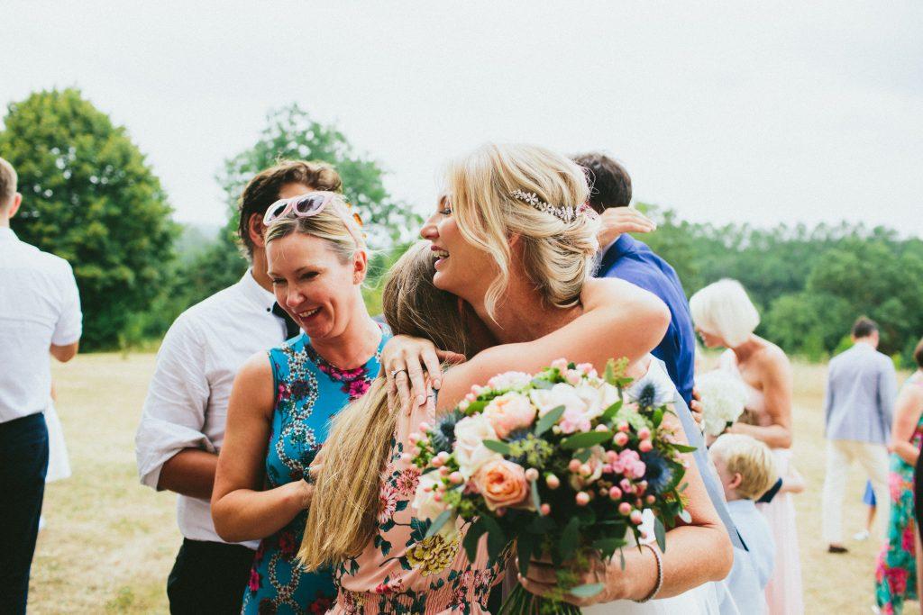 Reálne svadby z Francúzska - Obrázok č. 74