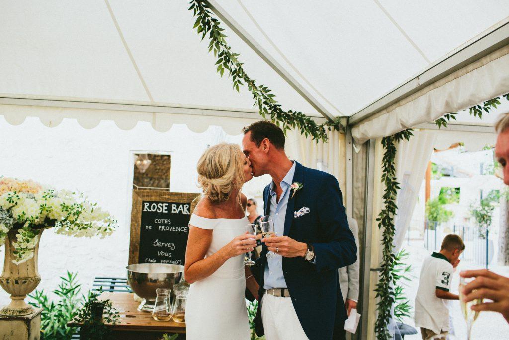 Reálne svadby z Francúzska - Obrázok č. 83