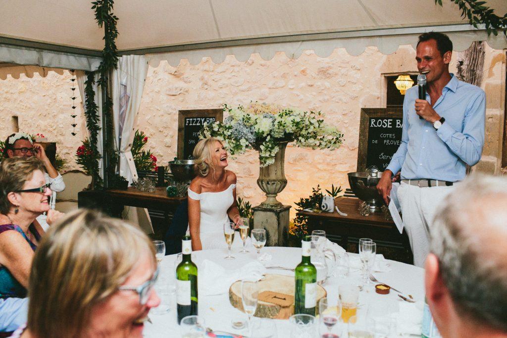 Reálne svadby z Francúzska - Obrázok č. 81