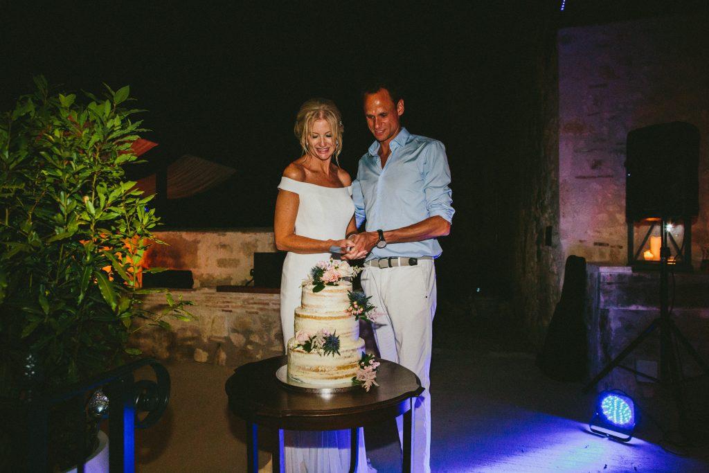 Reálne svadby z Francúzska - Obrázok č. 88