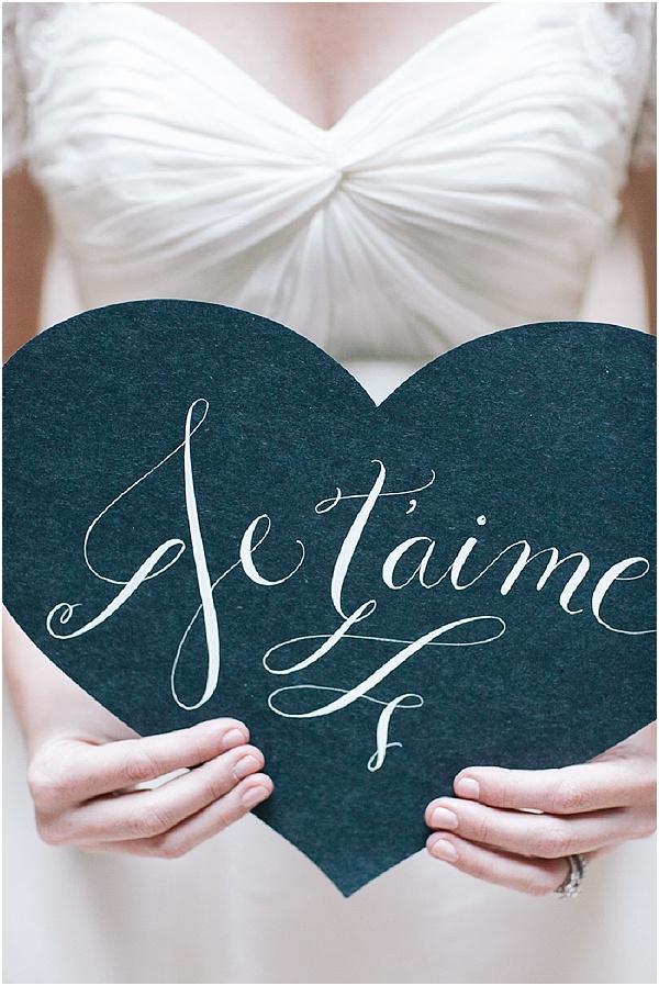 Reálne svadby z Francúzska - Obrázok č. 91