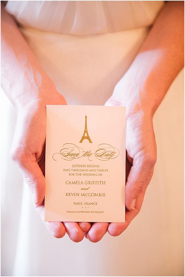Reálne svadby z Francúzska - Obrázok č. 96