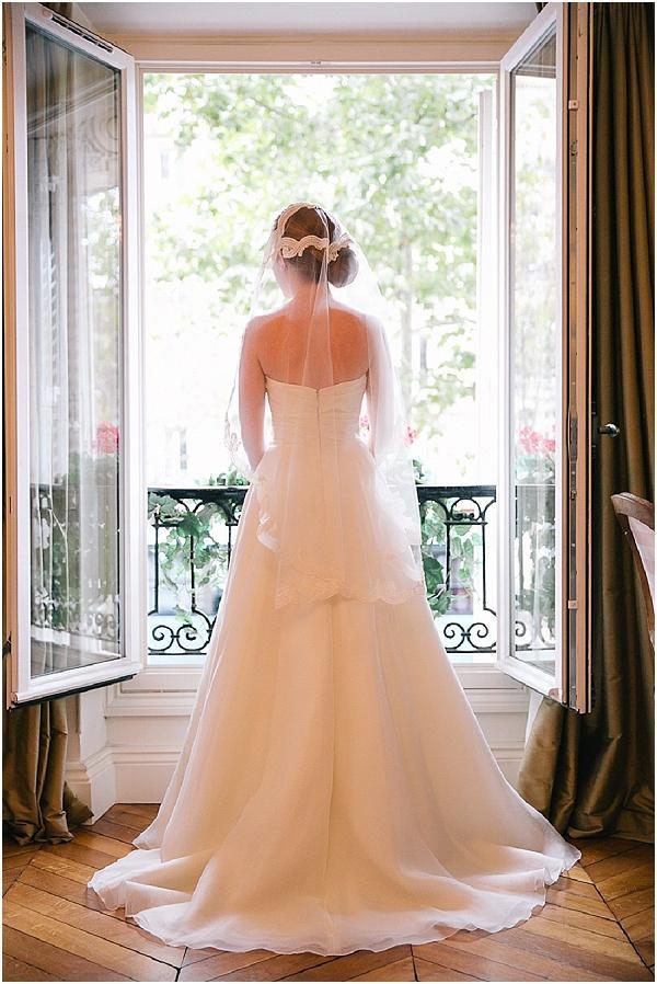 Reálne svadby z Francúzska - Obrázok č. 99