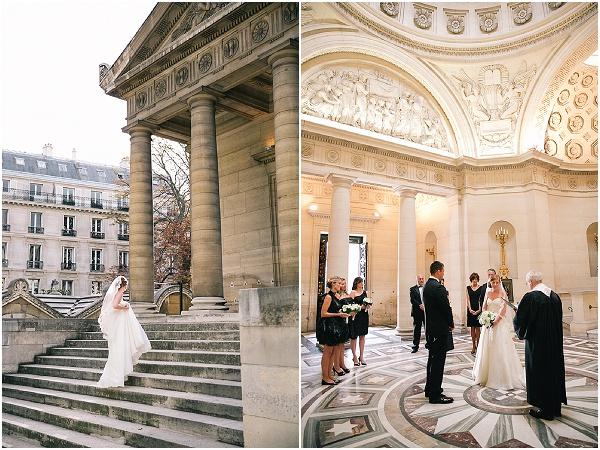 Reálne svadby z Francúzska - Obrázok č. 100