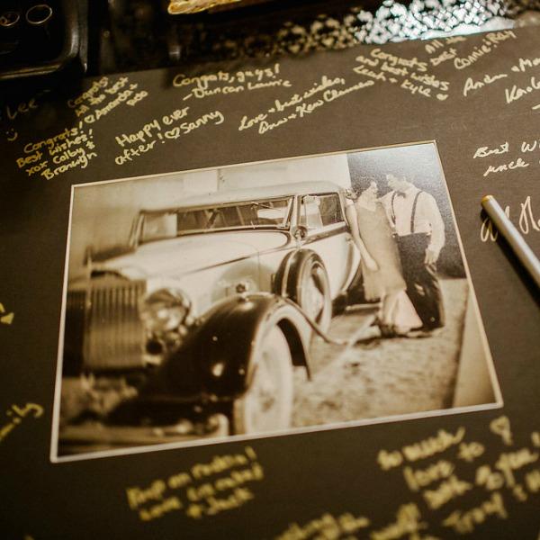 Great Gatsby štýl - Obrázok č. 60