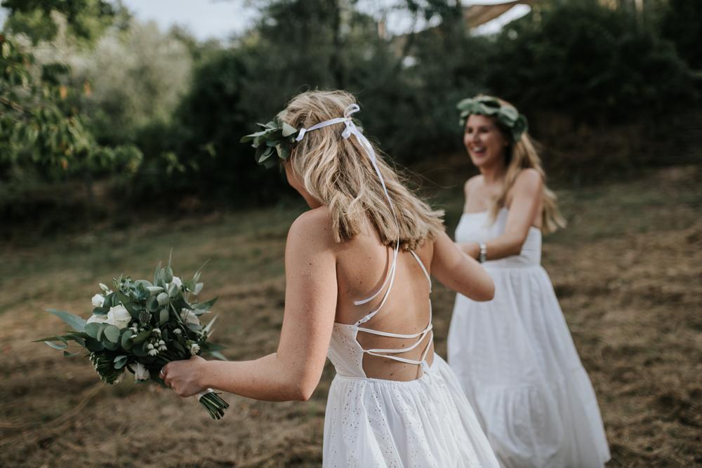 Všetko o boho svadbách... - Obrázok č. 2