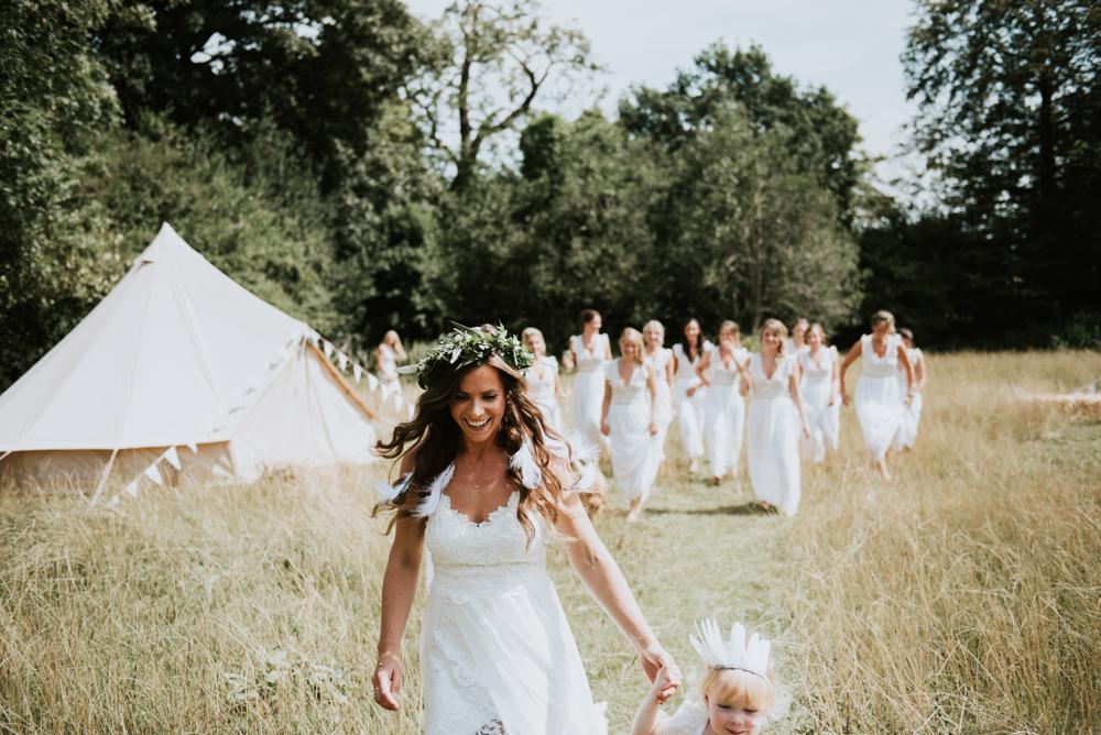 Všetko o boho svadbách... - Obrázok č. 3