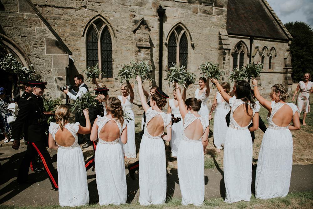 Všetko o boho svadbách... - Obrázok č. 4