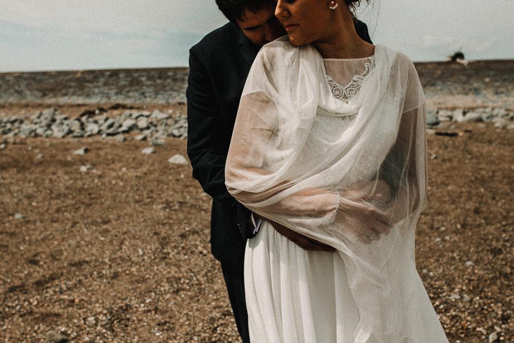 Všetko o boho svadbách... - Obrázok č. 5