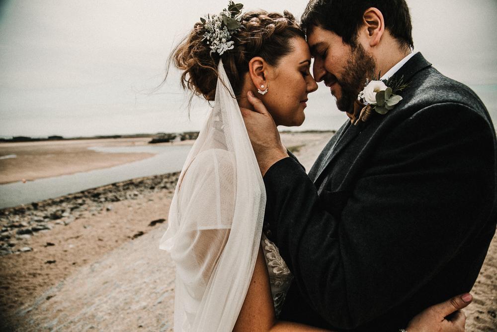 Všetko o boho svadbách... - Obrázok č. 6
