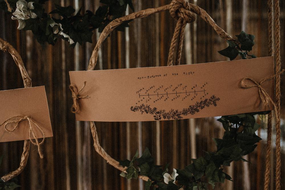Všetko o boho svadbách... - Obrázok č. 13