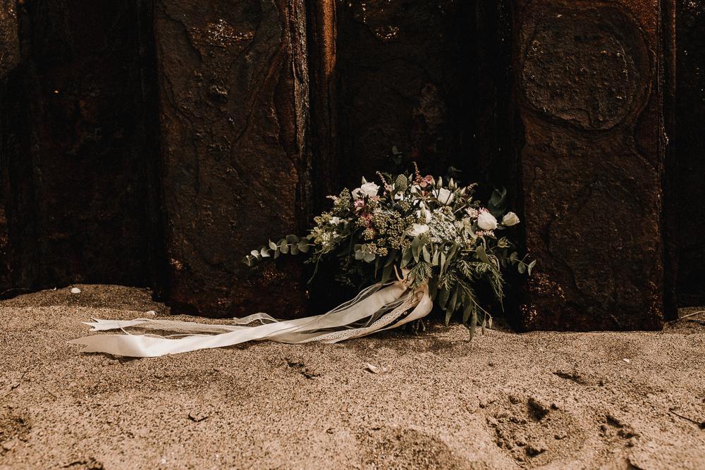 Všetko o boho svadbách... - Obrázok č. 24