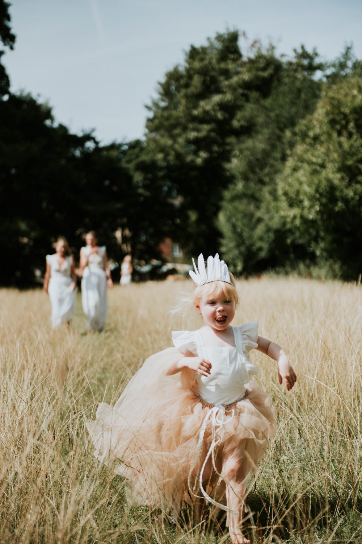 Všetko o boho svadbách... - Obrázok č. 29