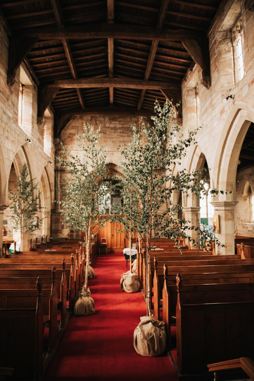 Všetko o boho svadbách... - Obrázok č. 33