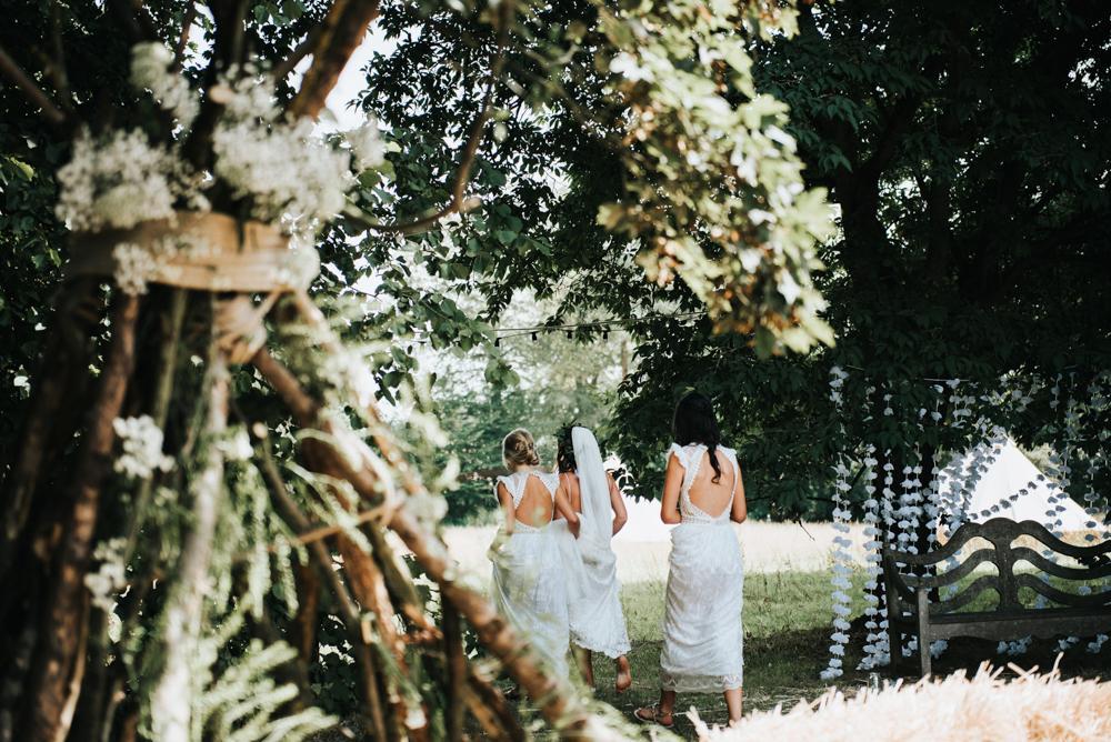 Všetko o boho svadbách... - Obrázok č. 35