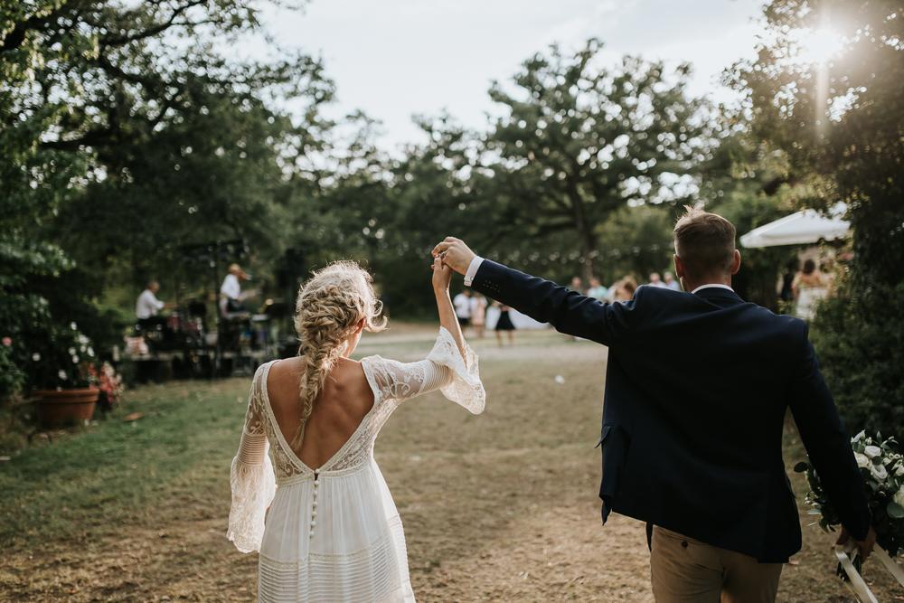 Všetko o boho svadbách... - Obrázok č. 36