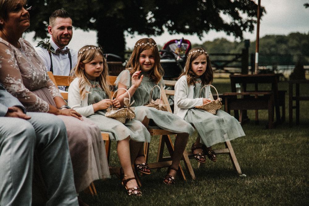 Všetko o boho svadbách... - Obrázok č. 37