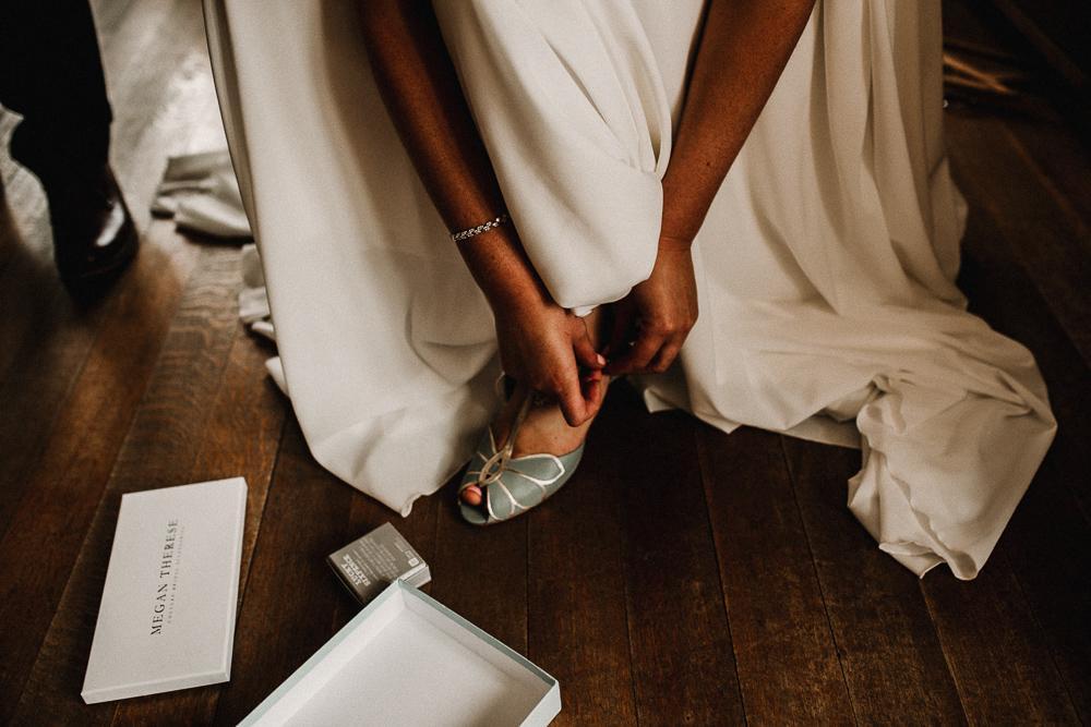 Všetko o boho svadbách... - Obrázok č. 39