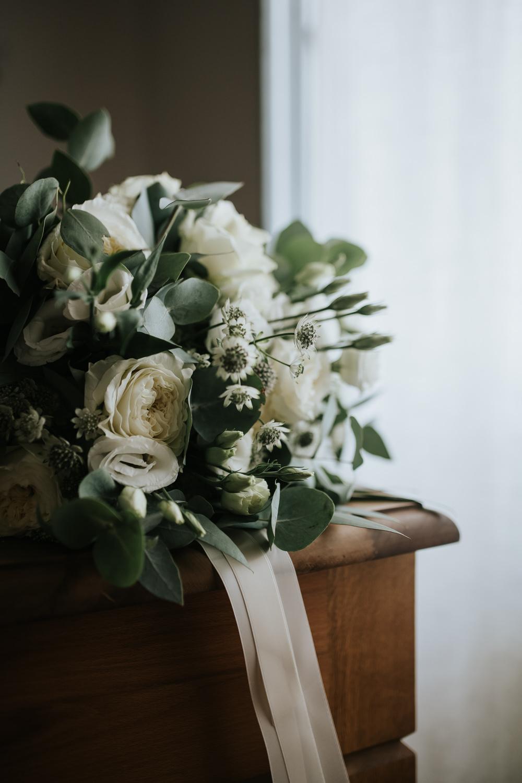 Všetko o boho svadbách... - Obrázok č. 41