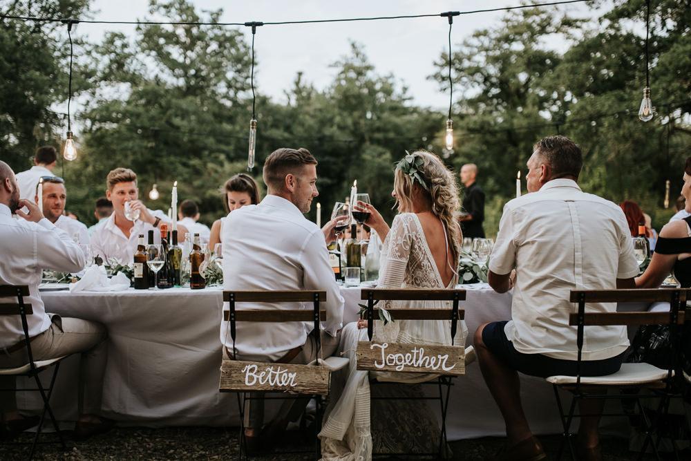 Všetko o boho svadbách... - Obrázok č. 44