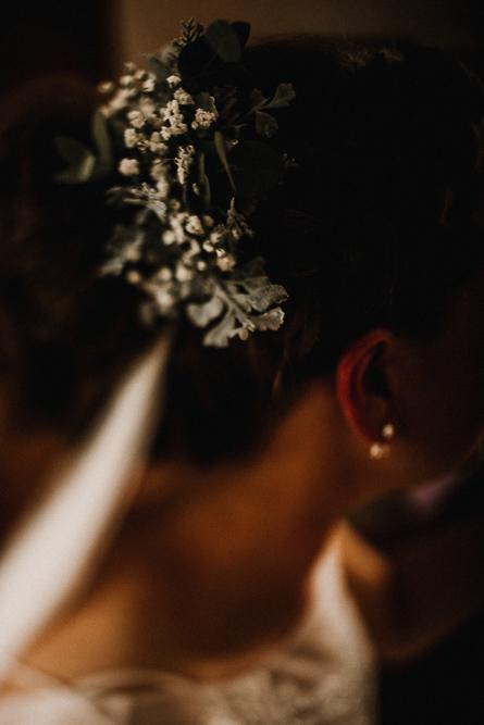 Všetko o boho svadbách... - Obrázok č. 46