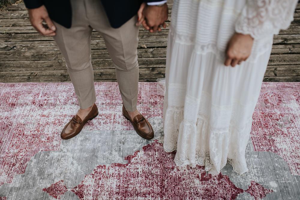 Všetko o boho svadbách... - Obrázok č. 48