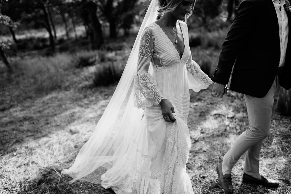 Všetko o boho svadbách... - Obrázok č. 54