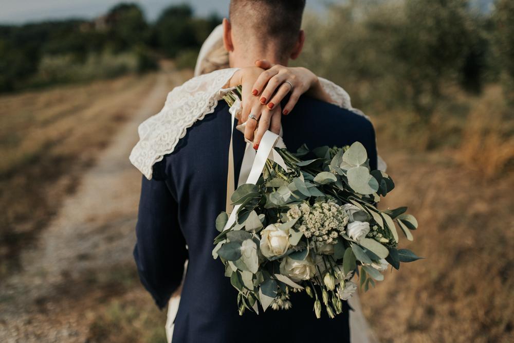 Všetko o boho svadbách... - Obrázok č. 56