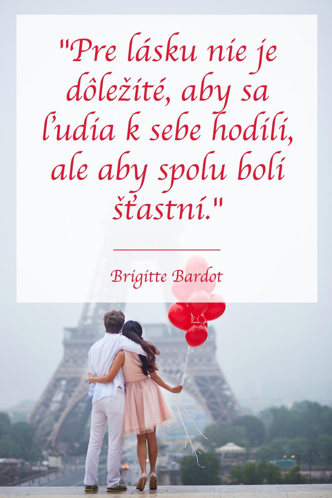Baby, oslavujete Valentína? Čo ste si pre svojho partnera tento rok pripravili? :) Podeľte sa o svoje tipy, za každú odpoveď pošlem srdiečko :) - Obrázok č. 1