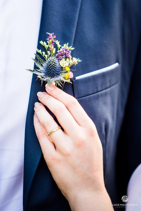 Ženísi na Mojej svadbe - Obrázok č. 69