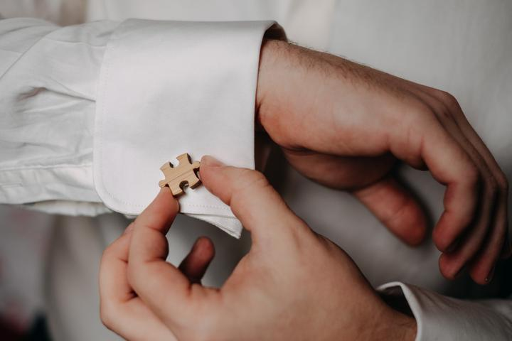 Ženísi na Mojej svadbe - Obrázok č. 70