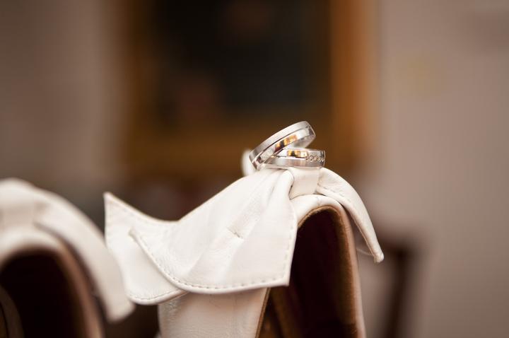 Obrúčky neviest z Mojej svadby - Obrázok č. 44