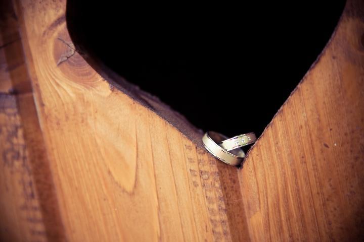 Obrúčky neviest z Mojej svadby - Obrázok č. 53
