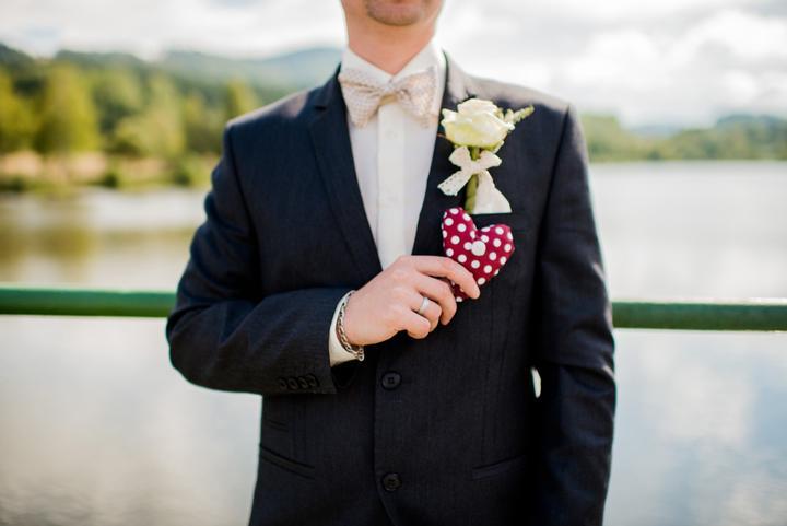 Ženísi na Mojej svadbe - Obrázok č. 80